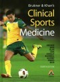 Clinical Sports Medicine with Companion Website